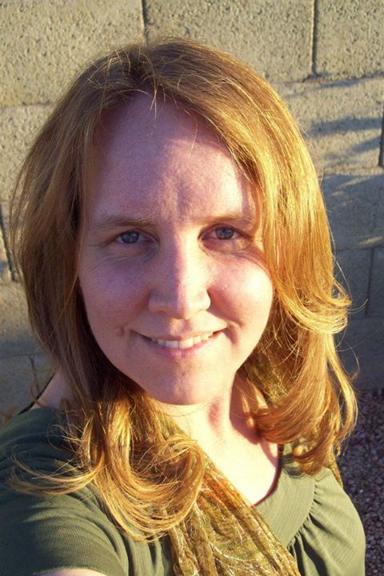 Deborah Simonds Gaill Blackburn Healer Testimonial Testimonials