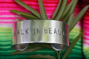 WalkInBeauty 300x199 Walking the Walk in Beauty (Published in 2013)